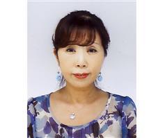 囲碁棋士の小川誠子六段が死去