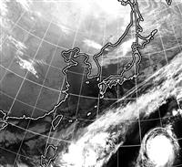 北海道、猛吹雪の恐れ 強い冬型の気圧配置続く