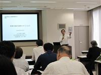 【埼玉経済ウオッチ】事業承継を専門家がサポート 課題山積の県内企業