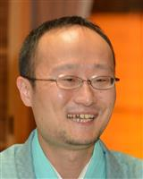 渡辺JT杯覇者が2連覇 将棋のJT杯