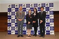 教え子には紀平、宮原選手 提訴された浜田コーチはフィギュアのトップ指導者