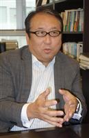 【ゴーン逮捕1年】ナカニシ自動車産業リサーチ 中西孝樹代表「ゴーン体制の総括置き去り …