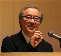 ゴッホを理解するための「ハーグ時代」 圀府寺司・大阪大学教授が講演