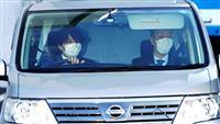 鳩山元首相、沢尻容疑者逮捕は「政府のスキャンダル隠し」と断言