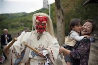 「瀬戸内家族」の小池さん写真展開幕