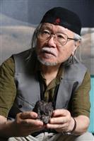 松本零士さんイベント欠席 北九州、療養のため