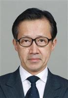 北村国家安全保障局長、来月上旬訪中 外交トップと会談へ