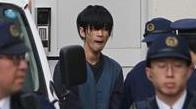 「女性の交友関係に不満」新潟刺殺容疑逮捕の男供述
