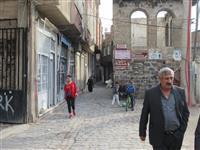 【中東ウオッチ】シリア攻撃で割れるトルコのクルド人 「同化政策」と「民族意識」の狭間