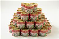 ブームが続く鯖缶から漁獲時期にこだわった「鯖の水煮缶」を販売!