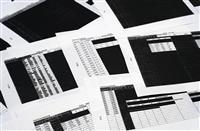 桜を見る会推薦名簿提出、省庁作成分 6割は黒塗り