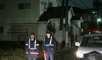 【大阪不明女児保護】逮捕の男、SNSで女児に「別の女の子のしゃべり相手になってほしい」…