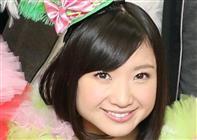 元ももクロメンバーの有安杏果さんが結婚