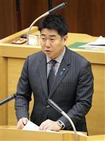 川崎市がヘイト条例案提出 全国初刑事罰、来月成立へ