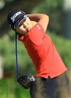 25位の畑岡「来年につながるプレー」 米女子ゴルフ今季最終戦