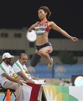 【思ふことあり】街の優しさでも競い合いたい スポーツジャーナリスト・増田明美