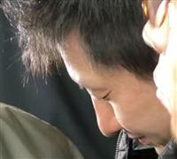 大阪女児誘拐の男、公開捜査知り「やばい」
