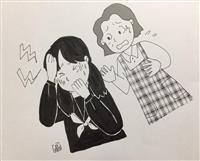 【脳を知る】片頭痛と緊張型頭痛~特徴的な症状に注意