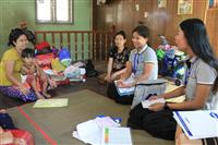 日系生損保6社、ミャンマーでの営業認可