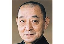 山本昌平さん死去 悪役俳優