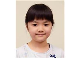 仲邑菫初段、男性棋士に7連勝 61歳差を制す