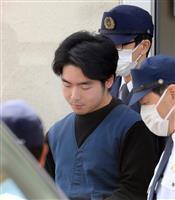 【法廷から】被害者1人の犯行に死刑判決は 新潟女児殺害公判