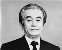 前知事パーティーに百万円 福井、元助役の関連会社