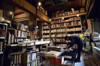 大型書店が閉店しても、個性派本屋さんが増えるワケ