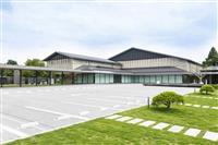 全国初の公立「人形博物館」 岩槻、2月開館 文化の発信拠点に 埼玉