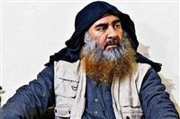 【中東見聞録】IS、新指導者を発表 カリフの下での「ジハード」は不変