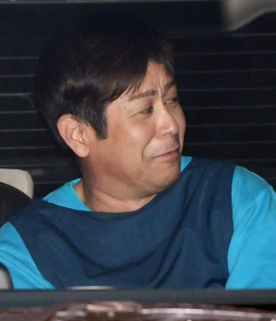 山口組 射殺 神戸