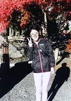 【負けるもんか】日本最小の赤ちゃんから成人に「ハンディ感じない」 佐藤歩美さん(仮名)