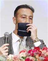 闘莉王が現役引退 元日本代表、南アW杯16強