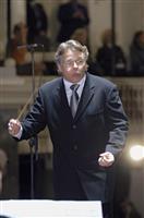 世界的指揮者のM・ヤンソンス氏が死去