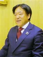 みずほ証券、経常利益1000億円目指す 飯田社長「営業を科学する」