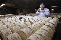 米、仏製品に追加関税案 IT課税対抗2600億円 貿易摩擦激化の恐れ