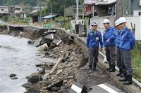 """東京水道 """"日本版水メジャー""""で外資に対抗 12月には中東へ職員派遣"""