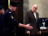オーストリアの柔道五輪王者に有罪判決 教え子に性的暴行
