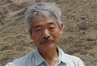 中村哲医師が死亡 アフガンで銃撃、車同乗の5人も