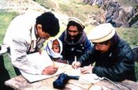 医療から帰農促す水路建設…中村医師、アフガンに尽くした半生