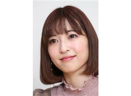 神田沙也加さんが離婚発表「生きてきた環境の中で持った考えを変えられず…」