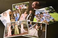 【ノーベル賞'19】国民に身近なスウェーデン王室 街中に王族絵はがき、行きつけのチョコ…