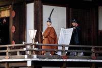 皇居で「賢所御神楽の儀」 一連の即位関連儀式、終了へ