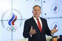 ロシアの東京五輪除外を支持 WADA処分案にIOC