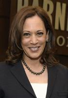 ハリス上院議員が民主党の候補指名争いから撤退 米大統領選