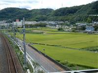 「一律規制」まちづくりのネックに 大阪・島本町の高さ制限案