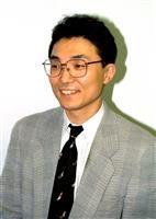 本紙連載の若き精神科医、NHKでドラマ化 阪神大震災25年