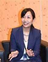【シンガポールIRのいま】(下)「日本にできれば働きたい」カジノで働く日本人たち あの…