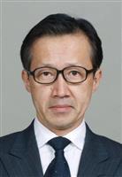 北村国家安全保障局長が訪中 楊氏らと会談へ