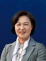 韓国法相に与党前代表を指名 チョ・国氏の後任に